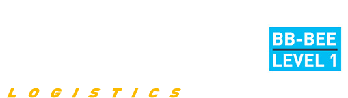 Gulfstream Logistics